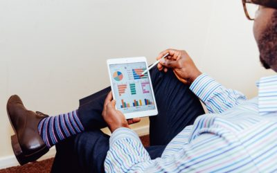Use these 3 simple techniques to advertise your small business